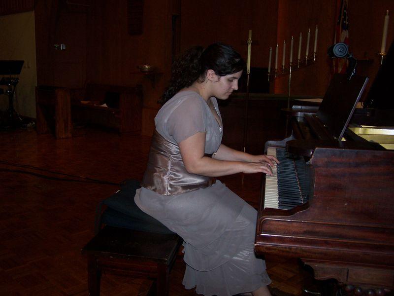 Shaked piano 1