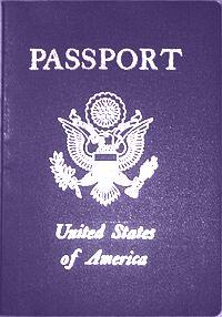 Us_passport_