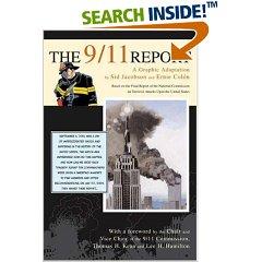 911_graphic