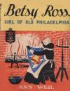 Betsy_ross