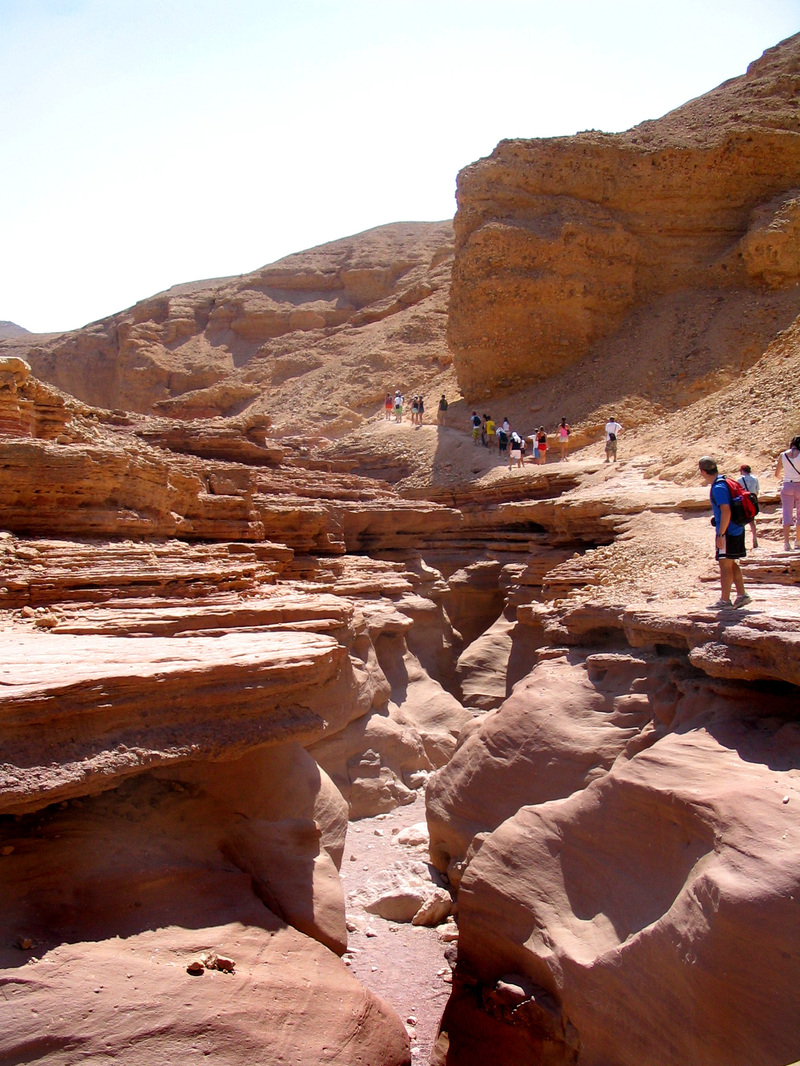 Red_canyon_1